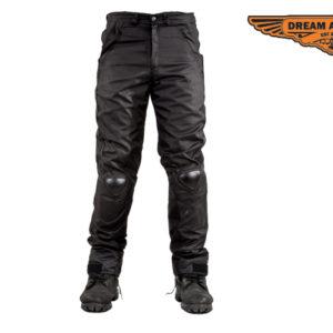 Textile Motorcycle Pants